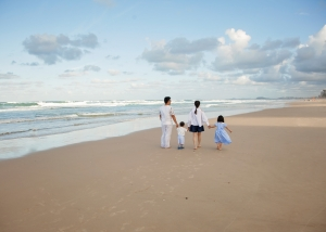 Family-Photographer-Gold-Coast_01