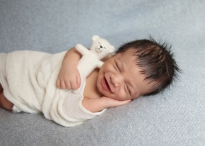 Newborn-Photographer-Gold-Coast_09
