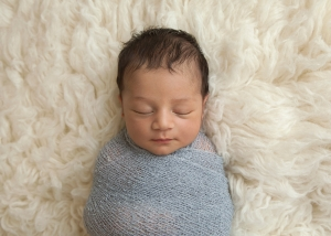 Newborn-Photographer-Gold-Coast_16