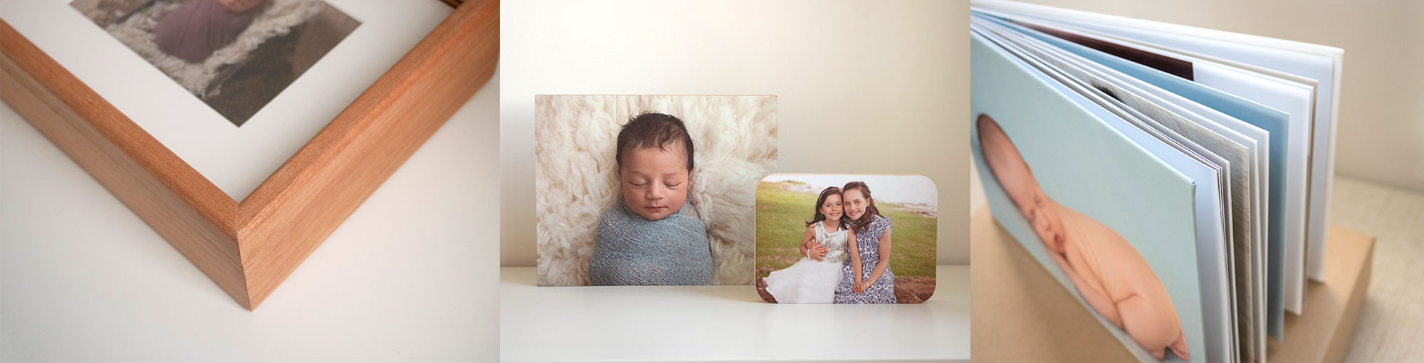 Newborn-photography-Gold-Coast-products-and-pricing-header