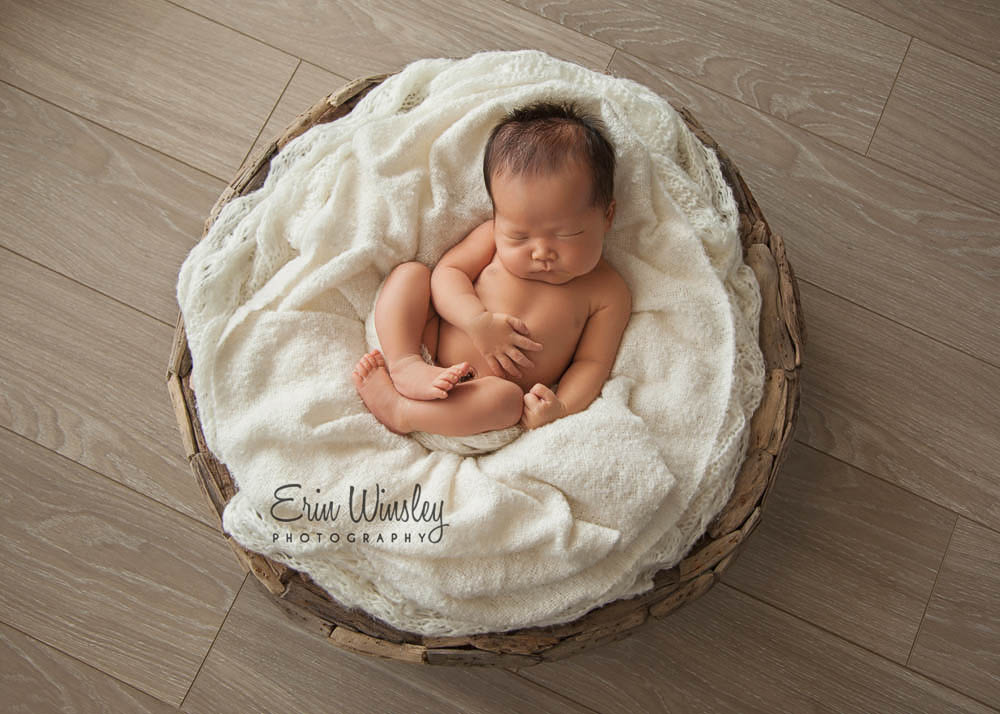 Newborn-photography-session-in-home-Gold-Coast