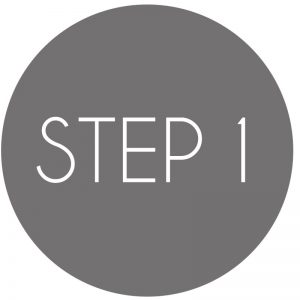 STEP-1-icon