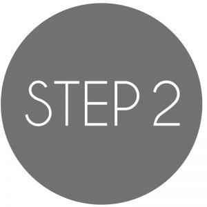 step-2-icon