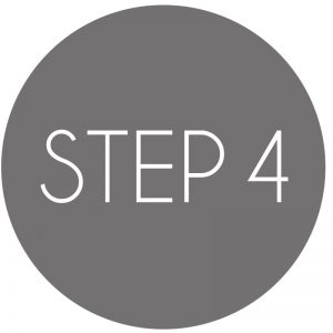 step-4-icon