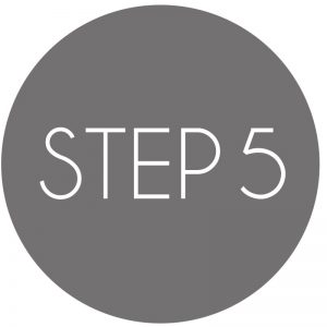 step-5-icon