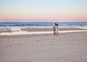 Family-Photographer-Gold-Coast_05