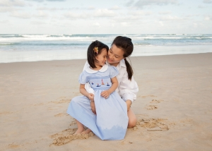Family-Photographer-Gold-Coast_10