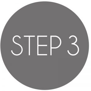 step-3-icon